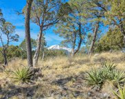 104 Middle Fork, Ruidoso image
