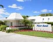 1030 Sugar Sands Boulevard Unit #272, Singer Island image