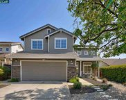 1011 Woodhaven Way, Antioch image