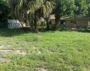 940 39th Street, West Palm Beach image
