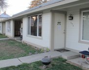 595 5th Street, Sparks image