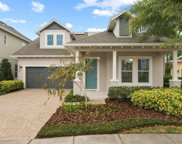 8772 Peachtree Park Court, Windermere image