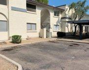 1542 W Sahuaro Drive, Phoenix image