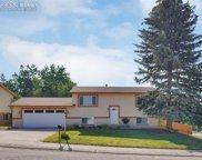 2615 Tomah Place, Colorado Springs image