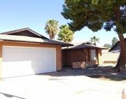 10820 N 52nd Drive, Glendale image