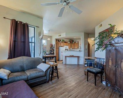 2550 E River Unit #7303, Tucson