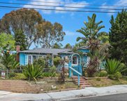808     Melba Road, Encinitas image