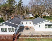 S106W20379 N Shore Dr, Muskego image