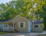 118 N Larchmont, Chattanooga image