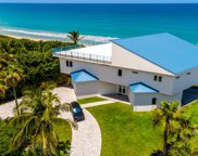 5285 S Highway A1a, Melbourne Beach image