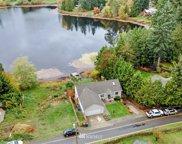 7505 185th Avenue E, Bonney Lake image