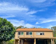 4242 LOWER HONOAPIILANI Unit A15, Lahaina image