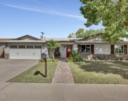 2058 N 68th Place, Scottsdale image