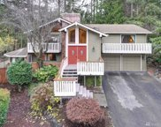 5924 53rd Ave NW, Gig Harbor image