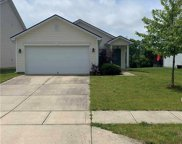 11653 High Grass Drive, Indianapolis image