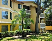 1550 S Belcher Road Unit 413, Clearwater image