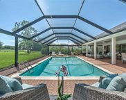 1992 Imperial Golf Course Blvd, Naples image