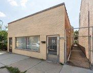 6053 W Addison Street, Chicago image