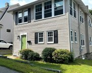 141-143 Madison Ave., Quincy image
