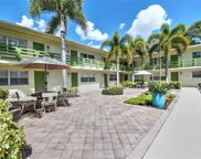 975 9th Ave S Unit 18, Naples image