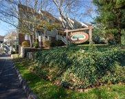 3 Oakwood  Avenue Unit A8, Norwalk image