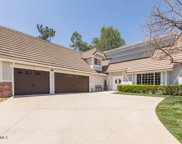 5565  Buffwood Place, Agoura Hills image