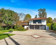 5064  Louise Ave, Encino image