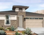 14634 W Aster Drive, Surprise image