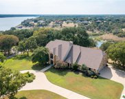 14049 Indian Bluff  Road, Temple image
