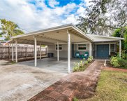 12411 Cottrell Street, Tampa image