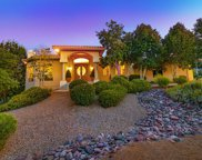 2085 W Live Oak Drive, Prescott image
