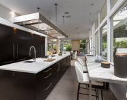 2241  Bowmont Dr, Beverly Hills image
