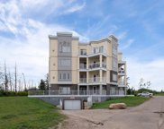 921 Thickwood  Boulevard Unit 2201, Fort McMurray image