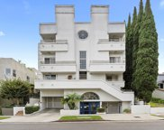 1733  Malcolm Ave, Los Angeles image