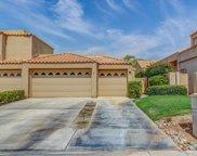 64     Pebble Beach Drive, Rancho Mirage image