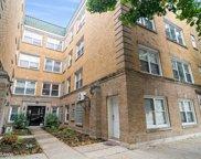 2850 N Christiana Avenue Unit #1N, Chicago image