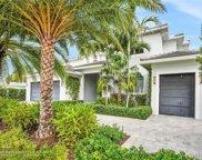 1507 SE 14th Street, Fort Lauderdale image