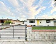 2418   W Elder Avenue, Santa Ana image