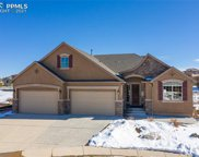 2140 Bent Creek Drive, Colorado Springs image