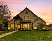 7108 Bursey Road, North Richland Hills image