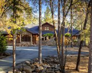 13100  Quail View Place, Grass Valley image