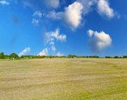 Lot 774 Keystone Ranch Road, Trinidad image