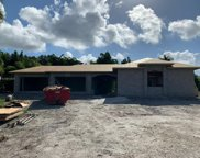 17100 Sw 62 Ct, Southwest Ranches image