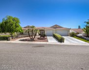 1821 Vineyard Drive, Pahrump image