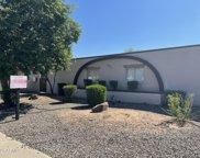 7521 W Palmaire Avenue Unit #2, Glendale image