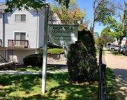 29 West Main  Street Unit 6, Norwalk image