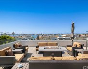 123     Ruby Avenue, Newport Beach image