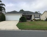 1686 Mount Croghan Trail, The Villages image