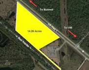 Us 1 Highway Unit (14.26 AC), Bunnell image