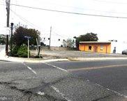 501 Maryland Ave, Cambridge image